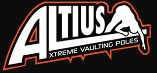 Altius Poles. Xtreme Vaulting Poles and Suhr Adrenaline Poles. Performance you can trust since 1990. For high school pole vaulters, pole vaulting clubs, college pole vaulting teams, and professional vaulters.  We make high quality vaulting poles at a reasonable price.